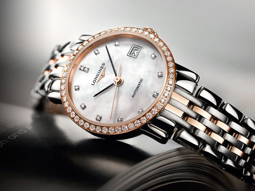 Shop All Watches at Murphy Jewellers Kilkenny