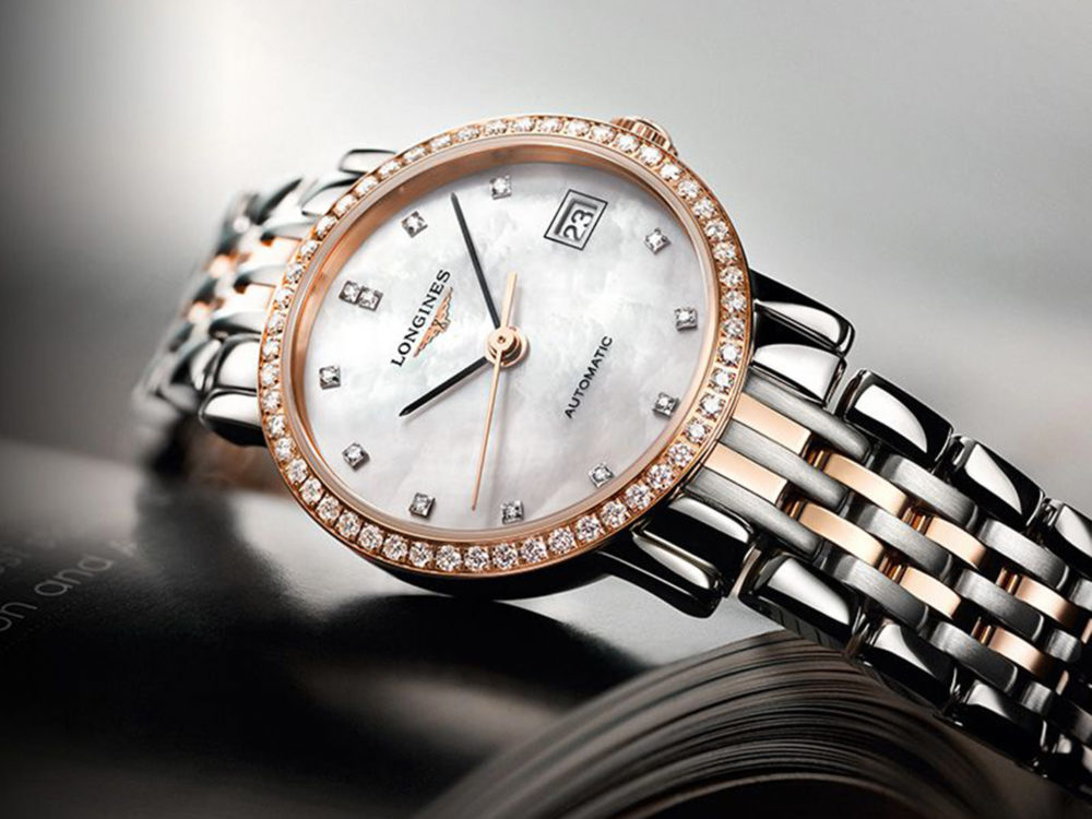 Shop Watches at MurphyJewellers.ie