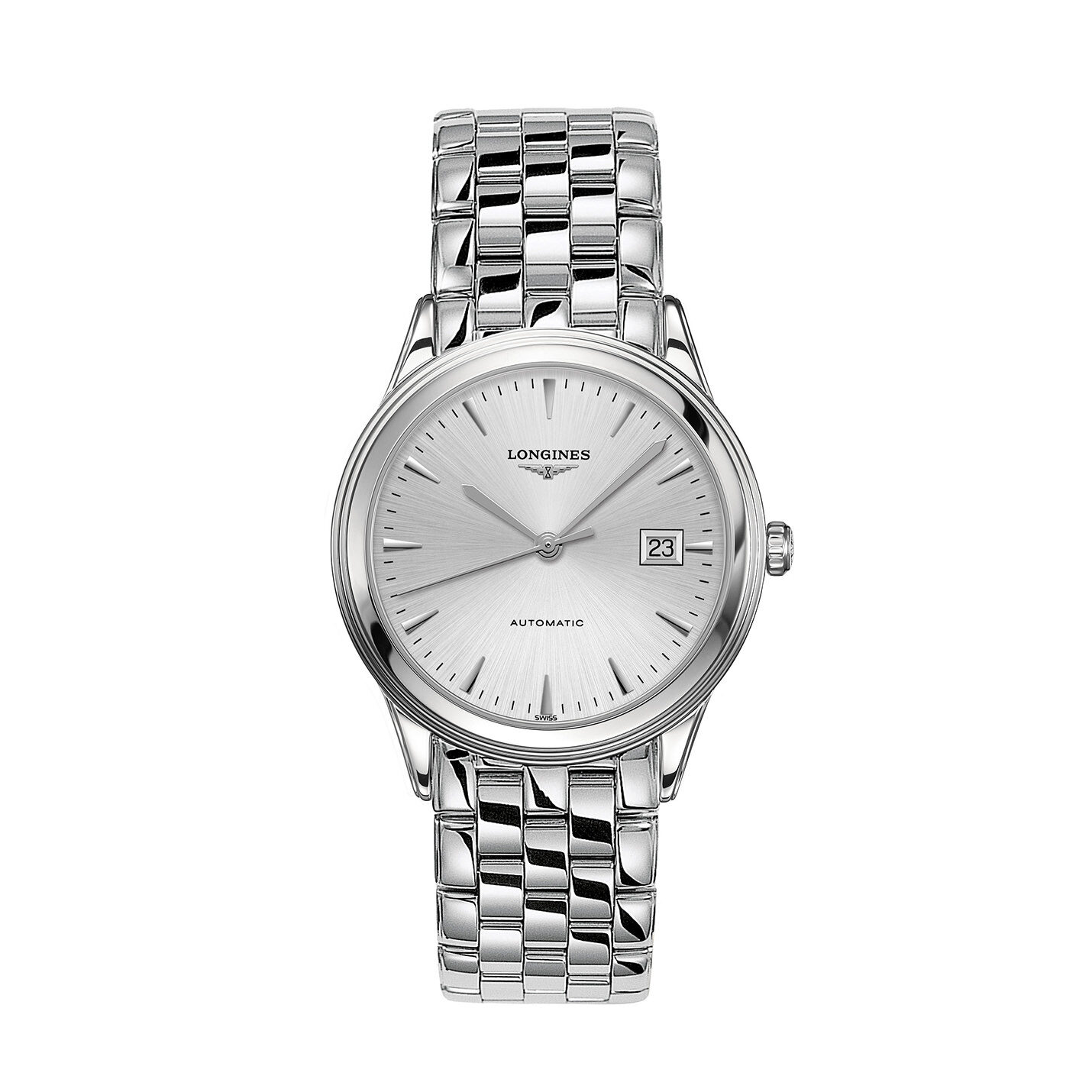 Longines Flagship Collection – Automatic Watch
