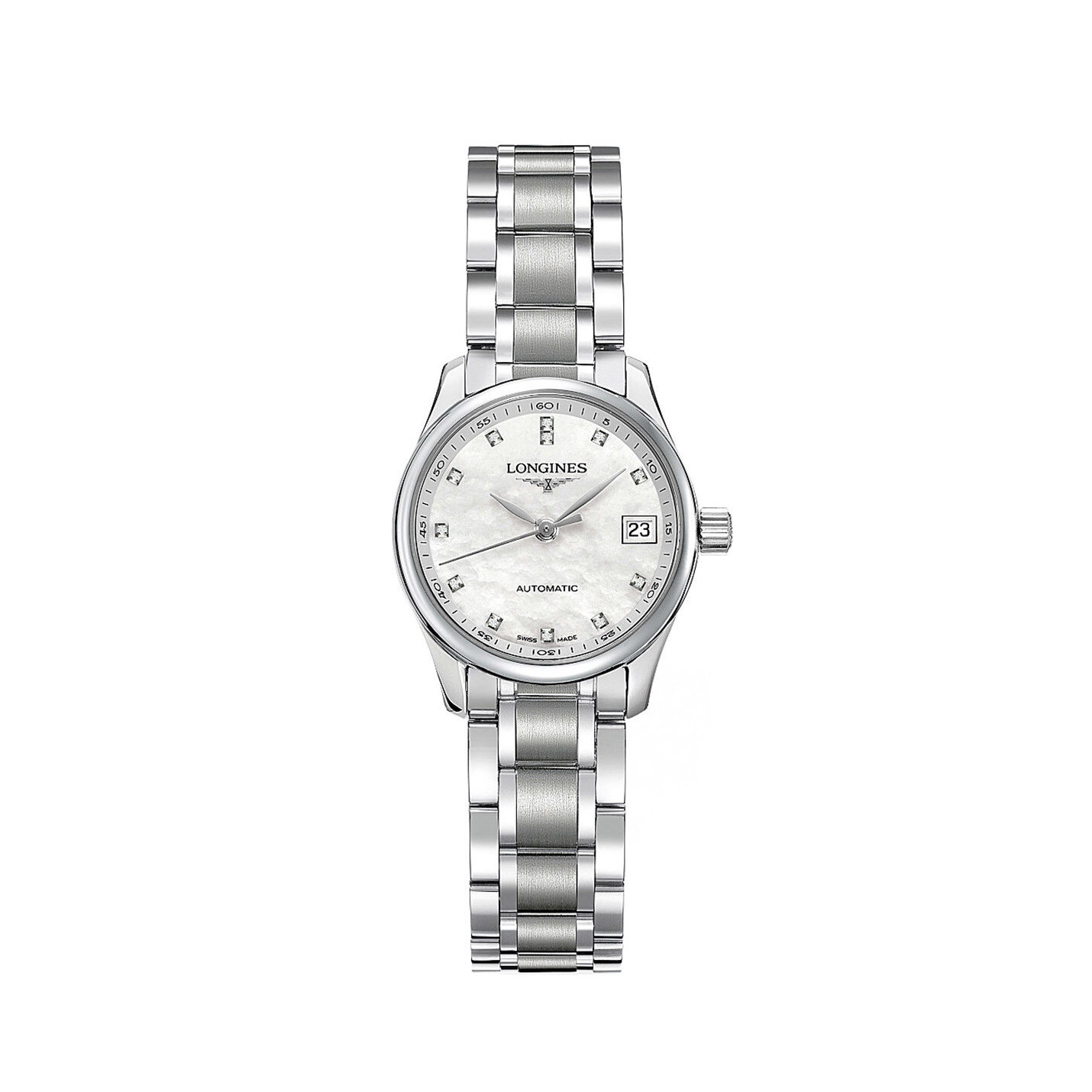 Longines Master Collection – Automatic Watch
