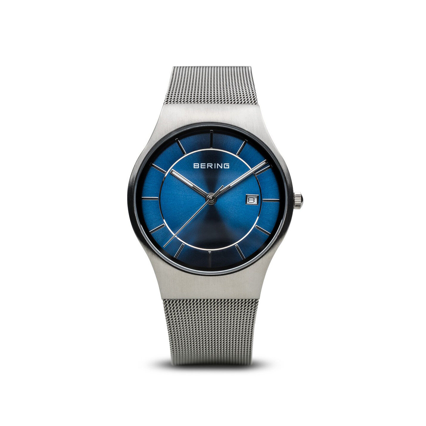 Bering Classic Gents Watch 11938-003